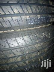 New Stock Of Brand New Tyres | Vehicle Parts & Accessories for sale in Central Region, Kampala