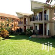 Kiwatule Three Bedroom Apartment House For Rent At 1m | Houses & Apartments For Rent for sale in Central Region, Kampala