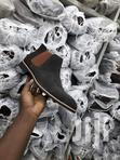 Gentclassic 990 | Shoes for sale in Kampala, Central Region, Nigeria