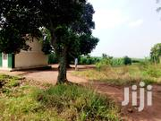 25 Decimals Mailo Land at Kigo Serena | Land & Plots For Sale for sale in Central Region, Kampala