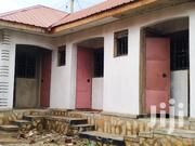 3rental Units for Sale in Namugongo Bukerere- Sonde | Houses & Apartments For Sale for sale in Central Region, Kampala
