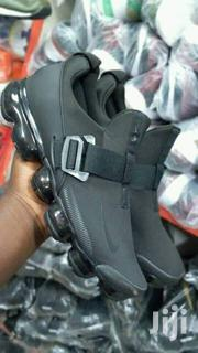 Vapormax Classicwear | Shoes for sale in Central Region, Kampala