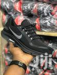 Nike Sneakers | Shoes for sale in Kampala, Central Region, Nigeria
