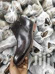 220classic Wear | Shoes for sale in Kampala, Central Region, Uganda