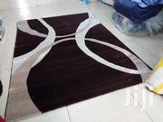 Center Carpet | Home Accessories for sale in Central Region, Kampala