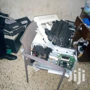 Printers And Photocopiers Servicing And Repair | Repair Services for sale in Central Region, Kampala