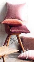 Velvet Pillows | Home Accessories for sale in Kampala, Central Region, Nigeria