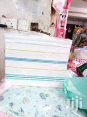 Bed Sheets | Furniture for sale in Central Region, Kampala