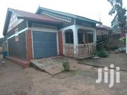 Very Hot Deal Here In Heart Of Makindye Near Main Rd In Good Fence | Houses & Apartments For Sale for sale in Central Region, Kampala