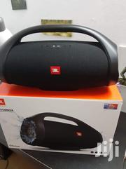 Original JBL Boombox Bluetooth Speaker | Audio & Music Equipment for sale in Central Region, Kampala