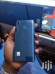 Huawei Y9 64 GB Blue | Mobile Phones for sale in Central Region, Kampala
