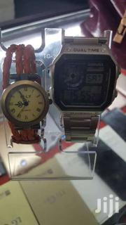 Fashoin Watch | Watches for sale in Central Region, Kampala