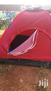 SLEEPING DOME   Home Appliances for sale in Central Region, Kampala