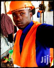 Civil Engineering Cv | Engineering & Architecture CVs for sale in Central Region, Kampala