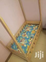Baby Coat  + Matress | Furniture for sale in Central Region, Kampala