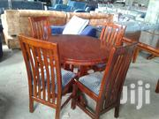 Abdul Furniture | Furniture for sale in Central Region, Kampala