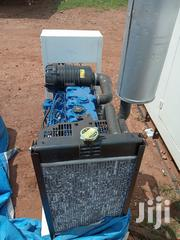 Perkins Generator For Sale | Electrical Equipment for sale in Central Region, Kampala