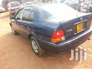 Toyota Corsa 1997 Blue | Cars for sale in Central Region, Kampala