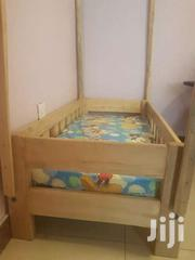 Baby Coat With Matress | Children's Furniture for sale in Central Region, Kampala