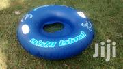 Water Floater | Sports Equipment for sale in Central Region, Kampala