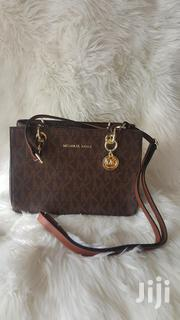 Michael Kors Hand Bag | Bags for sale in Central Region, Kampala
