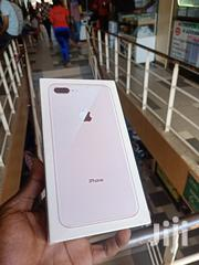 New Apple iPhone 8 Plus 64 GB Pink | Mobile Phones for sale in Central Region, Kampala