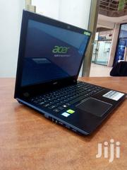 Acer Aspire F5-572G 15.6 Inches 1T HDD Core I5 8 GB RAM | Laptops & Computers for sale in Central Region, Kampala
