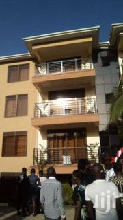 KAMPALA Suburbs Apartment2 Bedroom  In Masajja Off Entebbe Road | Short Let and Hotels for sale in Central Region, Kampala