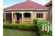 90m Three Bed Room On Sale | Houses & Apartments For Sale for sale in Central Region, Kampala