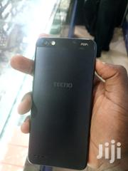 Tecno Pop 1 8 GB Black | Mobile Phones for sale in Central Region, Kampala