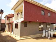 3bedroomed Duplex Apartments for Rent in Namugongo at 1.1m | Houses & Apartments For Rent for sale in Central Region, Kampala