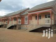 Two Bed Room With Two Toilets | Houses & Apartments For Rent for sale in Western Region, Kisoro