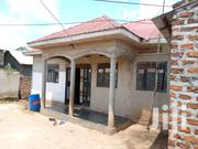 2 Bedroom House For Sale | Houses & Apartments For Sale for sale in Central Region, Luweero