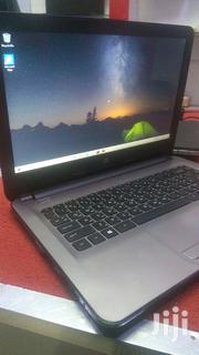HP 15-ra003nia 14 Inches 500 GB HDD Dual Core 4 GB RAM   Laptops & Computers for sale in Central Region, Kampala