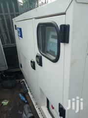 Generator For Sale | Electrical Equipment for sale in Central Region, Kampala