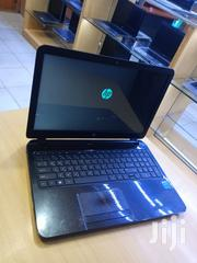 HP Ultrabook 15.6 Inches 500 GB HDD Core I5 4 GB RAM | Laptops & Computers for sale in Central Region, Kampala
