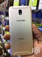 UK Samsung J7pro 64GB | Mobile Phones for sale in Central Region, Kampala