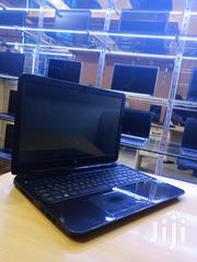 HP 15-ra003nia 15Inches 500 GB HDD Core I5 4 GB RAM | Laptops & Computers for sale in Central Region, Kampala