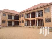 Excellent One Bedroom Apartment House for Rent in Kiwatule | Houses & Apartments For Rent for sale in Central Region, Kampala