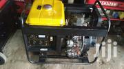 Kama Diesel | Electrical Equipments for sale in Central Region, Kampala