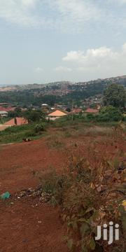 2 Acre of Private Mile Land in Seeta | Land & Plots For Sale for sale in Central Region, Mukono