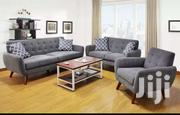 P8sofa Set | Furniture for sale in Central Region, Kampala
