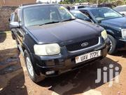 Ford Escape | Cars for sale in Central Region, Kampala