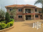 Three Bed Room Self Contained Bed Room Apartment In Kirinya, Bukasa Rd | Houses & Apartments For Rent for sale in Central Region, Kampala