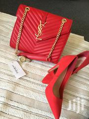 Stylish Handbags | Bags for sale in Central Region, Kampala