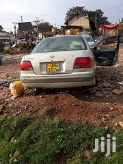 Toyota Corolla 1996 Automatic | Cars for sale in Central Region, Kampala