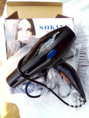 Hair Dryer for Sale | Hair Beauty for sale in Central Region, Kampala
