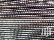Metallic Curtain Rods | Home Accessories for sale in Central Region, Kampala
