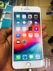 iPhone 7 Plus 128 GB | Mobile Phones for sale in Central Region, Kampala