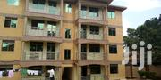 Apartment Is for Rent in Ntinda | Houses & Apartments For Rent for sale in Central Region, Kampala